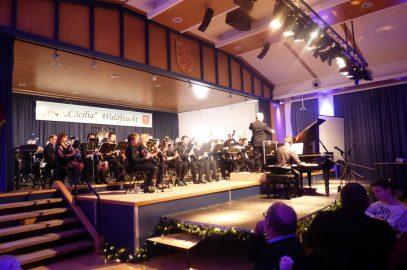 Rückblick Gala-Konzert 2016
