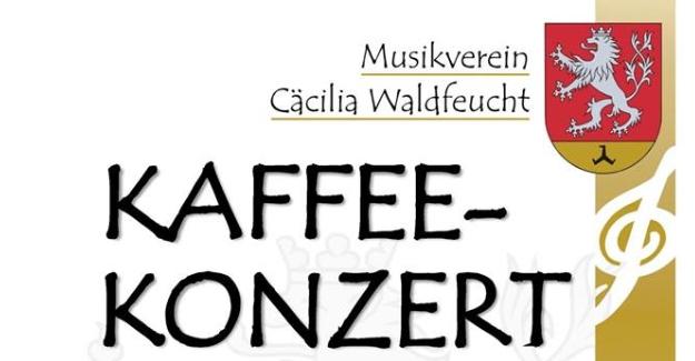 Ankündigung: Kaffeekonzert am 04.03.2018