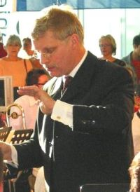 André Seerden