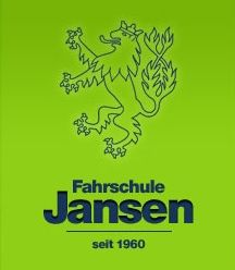 Fahrschule Jansen
