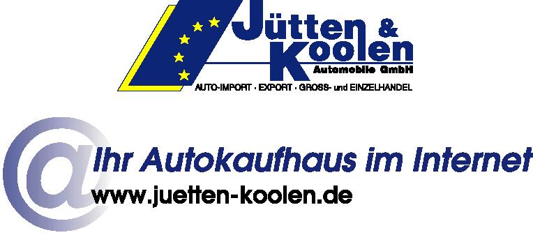 Jütten & Koolen Automobile GmbH