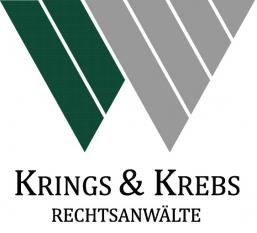Krings & Krebs Rechtsanwälte