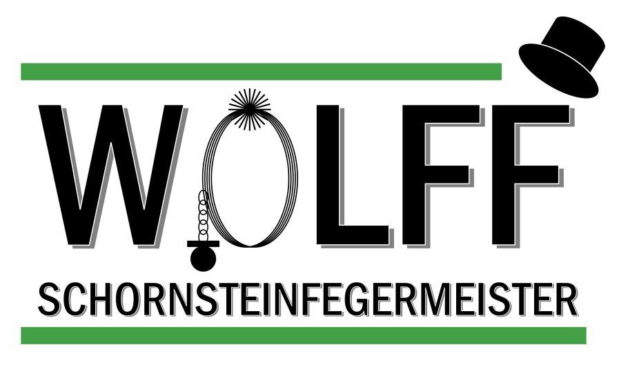 Wolff Schornsteinfegermeister