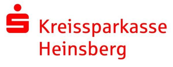 Sparkasse Heinsberg