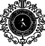 Musikabteilung des Gesang- und Musikverein Cäcilia Waldfeucht e.V.
